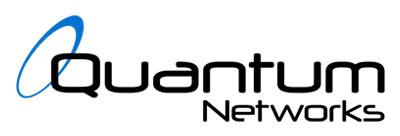 quantumnetworks